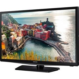 """Samsung 673 HG28NC673AF 28"""" LED-LCD TV - 16:9 - HDTV"""