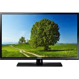 """Samsung HG32NA477GF 32"""" 720p LED-LCD TV - 16:9 - HDTV"""