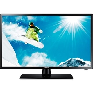 """Samsung HG32NB670BF 32"""" LED-LCD TV - 16:9 - HDTV"""