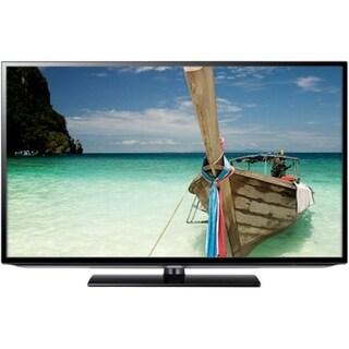 "Samsung HG46NA570LB 46"" 1080p LED-LCD TV - 16:9 - HDTV 1080p"