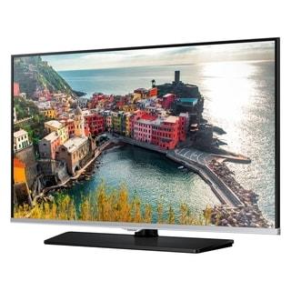 "Samsung 670 HG48NC670DF 48"" 1080p LED-LCD TV - 16:9 - HDTV 1080p"