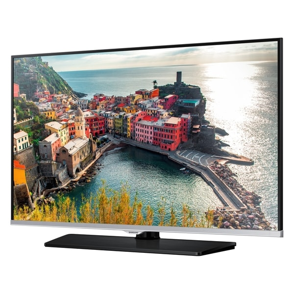 "Samsung 670 HG48NC670DF 48"" 1080p LED-LCD TV - 16:9 - HDTV 1080p"