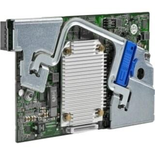 HP Smart Array P244br/1GB FBWC 12Gb 2-ports Int SAS Controller