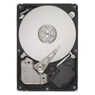"Dell 300 GB 2.5"" Internal Hard Drive"