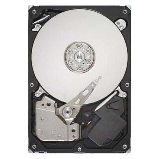 """Dell 1 TB 2.5"""" Internal Hard Drive"""