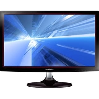 "Samsung S22C300H 21.5"" LED LCD Monitor - 16:9 - 5 ms"