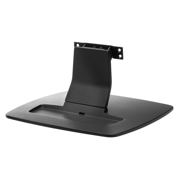 HP ProDisplay Monitor Stand