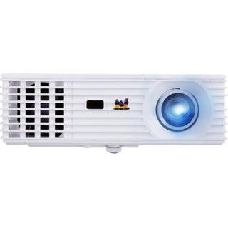 Viewsonic PJD7822HDL 3D DLP Projector - 1080p - HDTV - 16:9