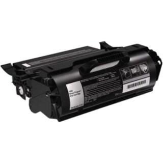 Dell F362T Toner Cartridge - Black