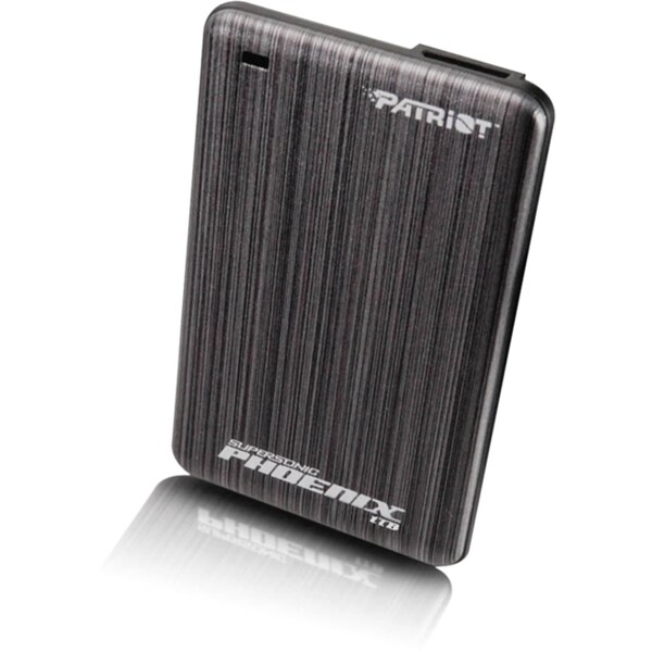 Patriot Memory 1 TB External Solid State Drive