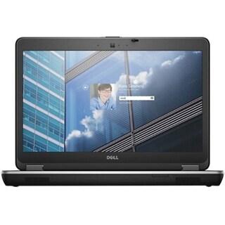 """Dell Latitude E6440 14"""" LED Notebook - Intel Core i5 i5-4310M Dual-co"""