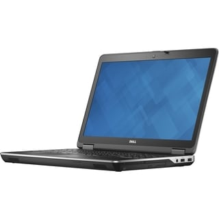"Dell Latitude E6540 15.6"" LED Notebook - Intel Core i7 i7-4610M 3 GHz"