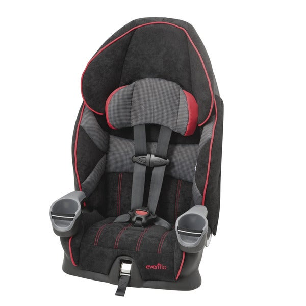 evenflo car seat usa. Black Bedroom Furniture Sets. Home Design Ideas