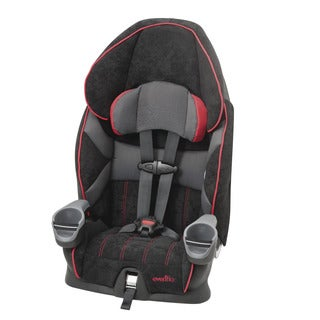 Evenflo Devon Maestro Booster Car Seat