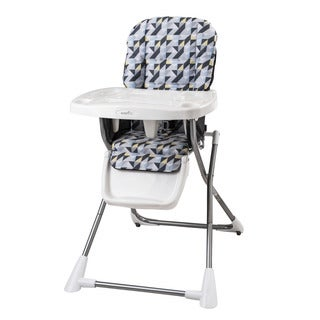 Evenflo Raleigh Compact Fold High Chair