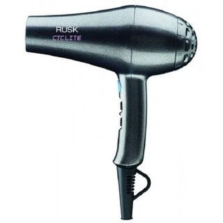 Rusk CTC Lite 1900-Watt Hair Dryer
