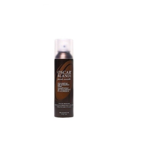 Oscar Blandi Pronto Invisible 1.4-ounce Volumizing Dry Shampoo Spray
