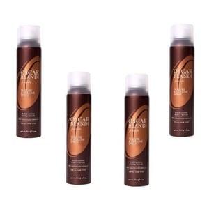 Oscar Blandi 1.5-ounce Pronto Texture & Volume Spray (Pack of 4)