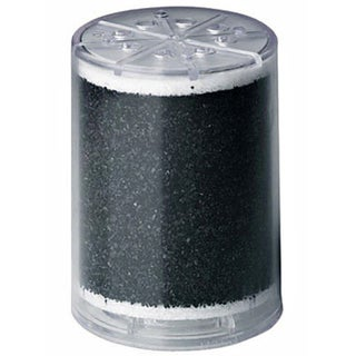 FRC1D OmniFilter Faucet Filter Replacement Cartridge