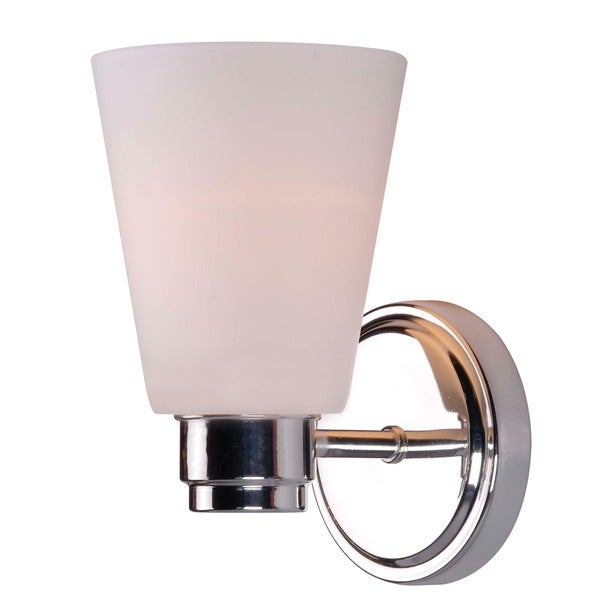 Warren 1-light Sconce