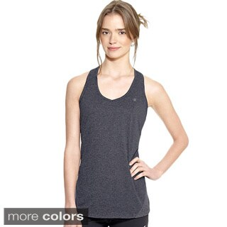 Champion Women's PowerTrain Heather Tank