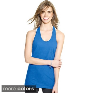 Champion Women's Slub Tank