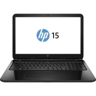 "HP 15-g000 15-g039wm 15.6"" LED (BrightView) Notebook - Refurbished -"