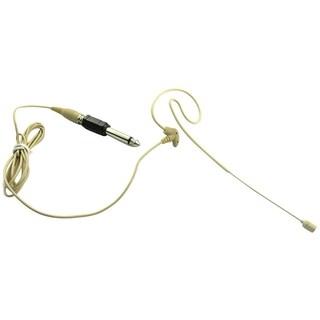 Pyle PMEM14 Microphone