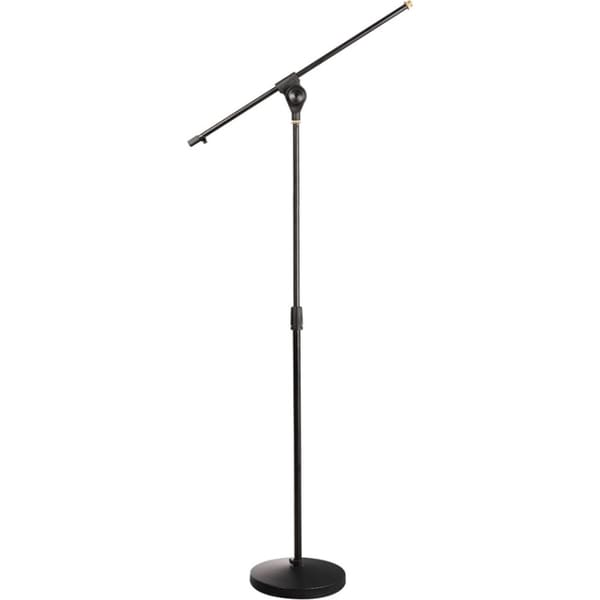 PylePro PMKS15 Microphone Stand