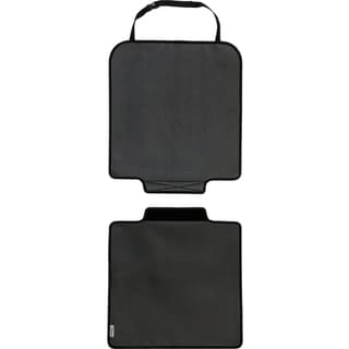 Hauck Sit On Me - Car Seat Protector