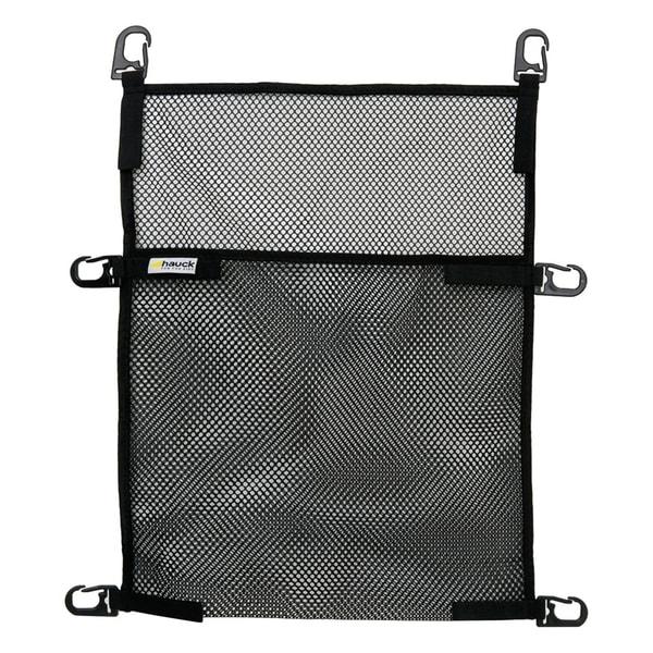 Hauck Buy Me - Universal Stroller Net
