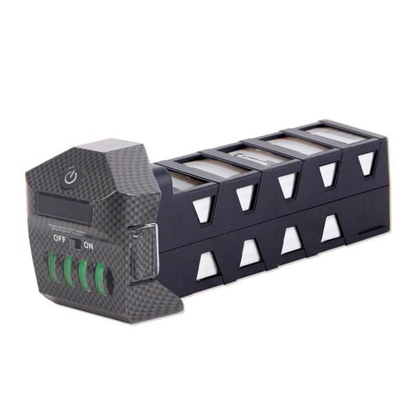 Scout X4 Battery (5400mAh)