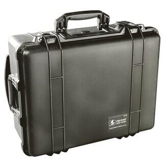 Omega Drone Case