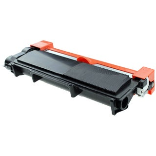 Brother CompatibleTN660 High Yield Black Laser Toner Cartridge