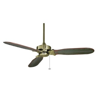 Fanimation Windpointe 3 Blade Ceiling Fan