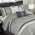 Royalton 8-piece Fashion Bedding Set