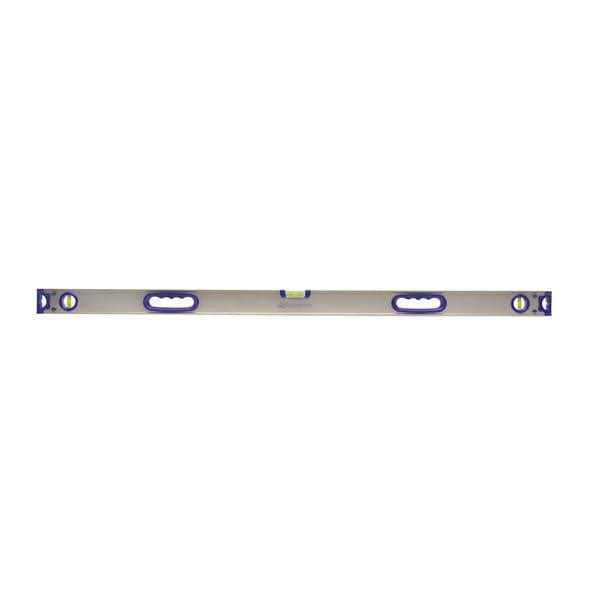 48-inch I-Box Level
