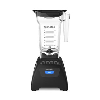 Blendtec Classic 575 Blender with Fourside Jar