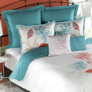 Vue Tinley Multi-piece Fashion Comforter Set