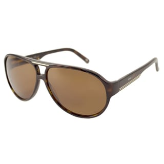 Carrera Carrera 7001 Men's Polarized/ Aviator Sunglasses
