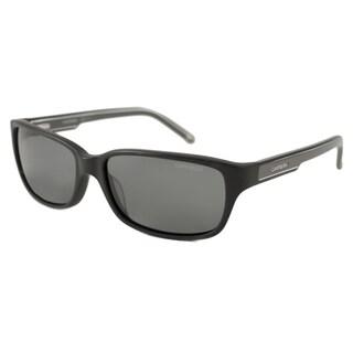 Carrera Carrera 7006SP Men's Polarized/ Rectangular Sunglasses