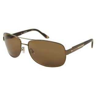 Carrera Carrera 7007 Men's/ Unisex Polarized/ Aviator Sunglasses