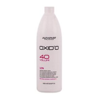 Alfaparf OXID'O Volume 40 33.8-ounce Peroxide Cream Developer