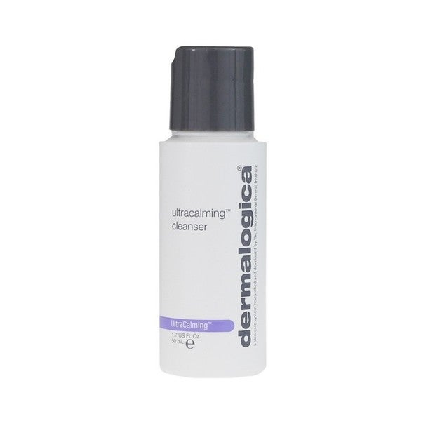 Dermalogica 1.7-ounce UltraCalming Cleanser