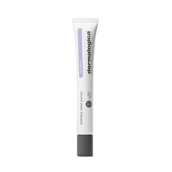 Dermalogica UltraCalming SPF 20 Redness Relief Primer