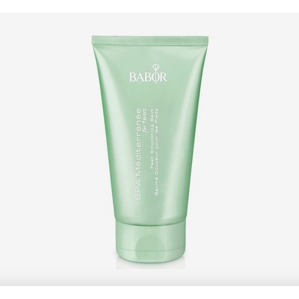 Babor SPA Mediterranee Feet Smoothing Balm