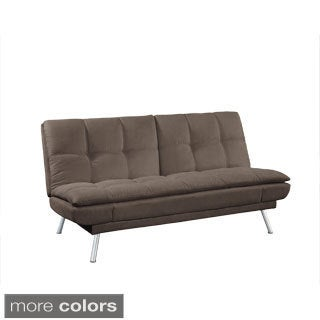 sleeper 15526688 shopping great deals on sofas