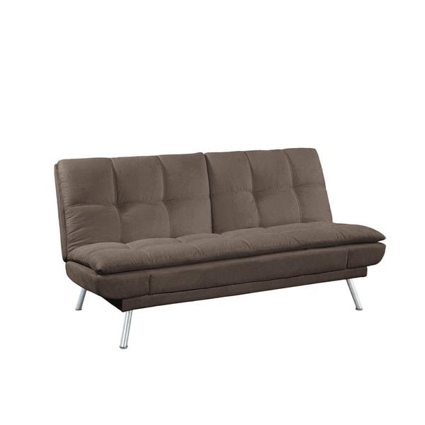 Serta Miranda Convertible Sofa