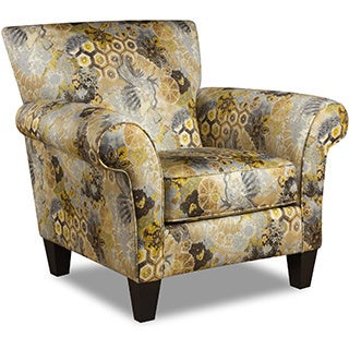 Tracy Porter Hepburn Accent Chair