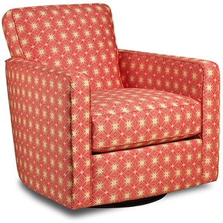 Tracy Porter Lewis Swivel Chair